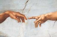 God's Hand Signals